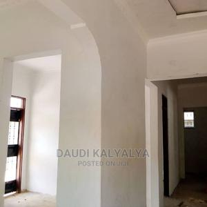 3bdrm House in Chanika for Sale   Houses & Apartments For Sale for sale in Ilala, Chanika