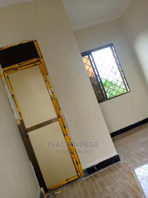 1bdrm Apartment in Riverside, Kinondoni for Rent   Houses & Apartments For Rent for sale in Dar es Salaam, Kinondoni