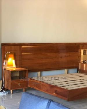Kitanda Cha Chini | Furniture for sale in Dar es Salaam, Kinondoni