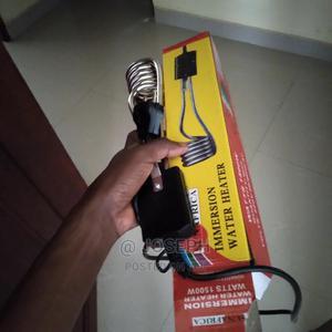 Water Heater | Kitchen Appliances for sale in Dar es Salaam, Kinondoni