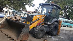 Backhoe Loader | Heavy Equipment for sale in Dar es Salaam, Kinondoni