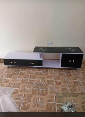 Tv Stand /Stend Ya Tv | Furniture for sale in Dar es Salaam, Ilala