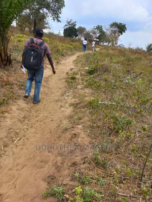 Miliki Kiwanja Na Ulipe Kidogokidogo | Land & Plots For Sale for sale in Pwani Region, Kibaha