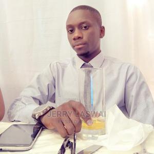 Professional Driver | Driver CVs for sale in Dar es Salaam, Ilala