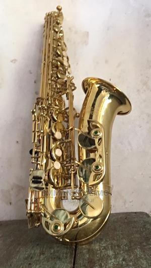 Saxaphone for Sale | Musical Instruments & Gear for sale in Arusha Region, Arumeru