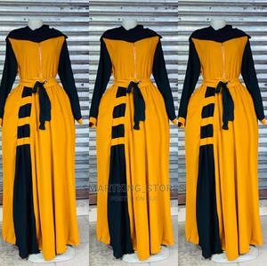 Dresses Quality Full Na Mtandio | Clothing for sale in Dar es Salaam, Kinondoni