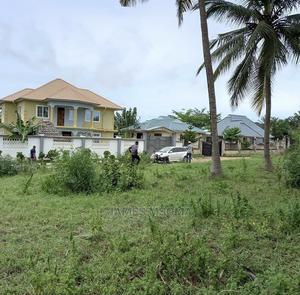 Viwanja Kisota, Karibu Na Fery   Land & Plots For Sale for sale in Dar es Salaam, Temeke