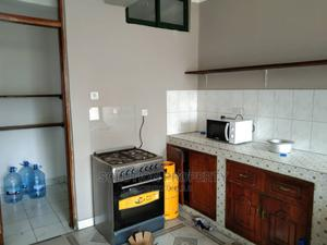 Furnished 3bdrm Apartment in City Center, Ilala for Rent   Houses & Apartments For Rent for sale in Dar es Salaam, Ilala
