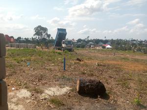 Miliki Kiwanja   Land & Plots For Sale for sale in Mkuranga, Vikindu
