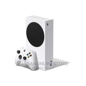 Microsoft Xbox Series S | Video Game Consoles for sale in Dar es Salaam, Ilala