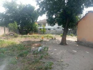 Plot for Sale in Mikocheni   Land & Plots For Sale for sale in Kinondoni, Mikocheni