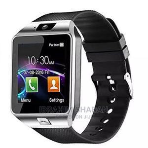Saa Zinazoingia Line | Smart Watches & Trackers for sale in Dar es Salaam, Ilala