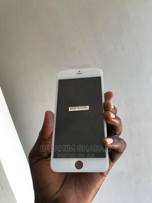 Vioo Vya iPhone LCD Replacement   Accessories for Mobile Phones & Tablets for sale in Dar es Salaam, Ilala