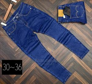 Men'S Quality Jeans | Clothing for sale in Dar es Salaam, Ilala