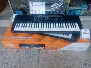 Kinanda Yamaha PSR E263 | Musical Instruments & Gear for sale in Dar es Salaam, Ilala