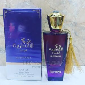 Al Astoora Perfume | Fragrance for sale in Dar es Salaam, Ilala