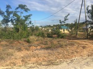 Viwanja Bunju A, Bei Nafuu   Land & Plots For Sale for sale in Dar es Salaam, Kinondoni