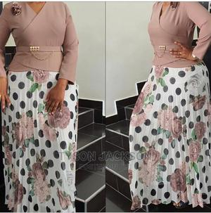 Women'S Dresses | Clothing for sale in Dar es Salaam, Ilala