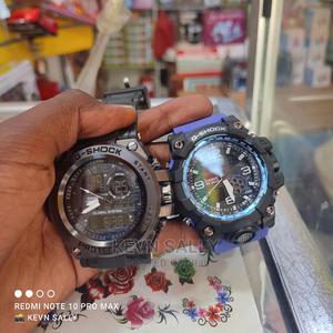 G-Shock Watches   Watches for sale in Dar es Salaam, Temeke