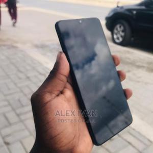 Samsung Galaxy A20s 32 GB Blue   Mobile Phones for sale in Dar es Salaam, Kinondoni