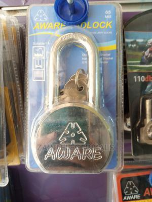 Aware Kufuli | Home Accessories for sale in Dar es Salaam, Ilala