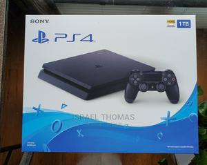 Playstation 4 | Video Game Consoles for sale in Arusha Region, Arusha
