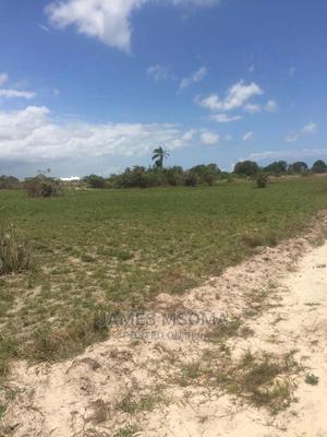 Viwanja Kigamboni Mwembemdogo, Bei Nafuu   Land & Plots For Sale for sale in Temeke, Kigamboni