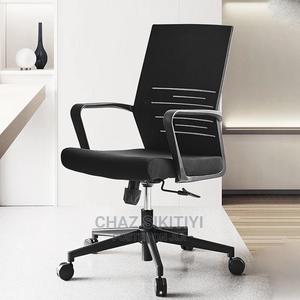 Kit Cha Office | Furniture for sale in Dar es Salaam, Ilala