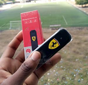 4G LTE Wireless Modem | Universal | Networking Products for sale in Dar es Salaam, Ilala