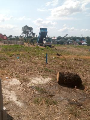 Haya Haya Haya   Land & Plots For Sale for sale in Mkuranga, Vikindu