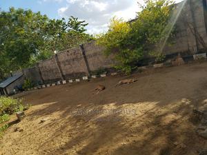 Furnished 3bdrm House in Kijichi, Temeke for Sale | Houses & Apartments For Sale for sale in Dar es Salaam, Temeke