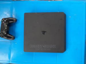 Ps4 Slim 1TB | Video Game Consoles for sale in Dar es Salaam, Ilala