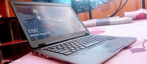 Laptop Dell Latitude 6430u 8GB Intel Core I7 SSD 256GB | Laptops & Computers for sale in Dar es Salaam, Ilala