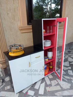 Kitchen Cabinets | Furniture for sale in Dar es Salaam, Temeke