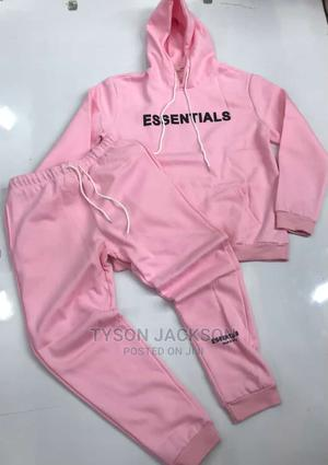 Men'S Tracksuit | Clothing for sale in Dar es Salaam, Ilala
