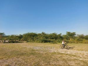 Eneo Linauzwa ARUSHA | Land & Plots For Sale for sale in Arusha Region, Arusha