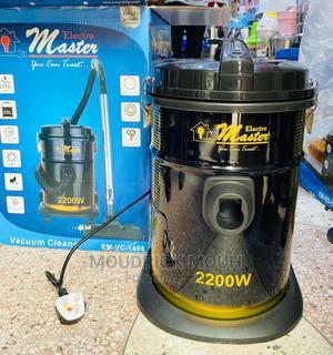 Vacuum Cleaner Watt 220   Safetywear & Equipment for sale in Dar es Salaam, Ilala