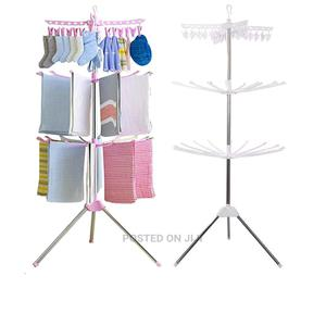Cloth Hanger   Home Accessories for sale in Dar es Salaam, Ilala