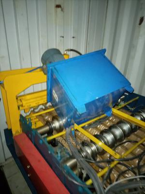 Machines For Sale | Heavy Equipment for sale in Dar es Salaam, Kinondoni