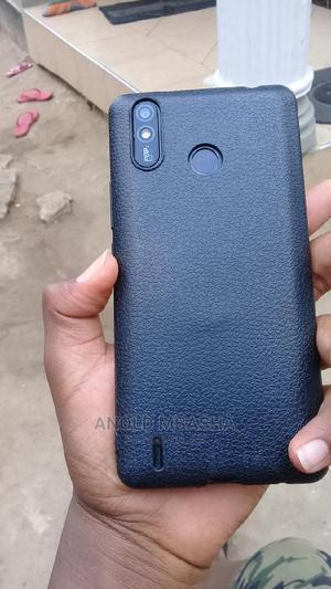 Tecno Pop 2 Plus 16 GB Black   Mobile Phones for sale in Dar es Salaam, Temeke