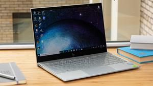 Laptop HP Envy 13 8GB Intel Core I7 SSD 256GB | Laptops & Computers for sale in Dar es Salaam, Ilala
