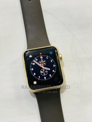 Apple Watch Series 1 42mm | Smart Watches & Trackers for sale in Dar es Salaam, Ilala