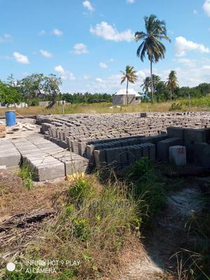 Jamani Ardhi Ni Mali Wahi Eneo Sasa   Land & Plots For Sale for sale in Mkuranga, Vikindu