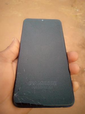 Samsung Galaxy A10s 32 GB Blue   Mobile Phones for sale in Pwani Region, Kibaha