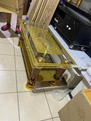 Coffee Table | Furniture for sale in Dar es Salaam, Ilala