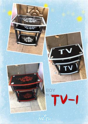 Meza Ya Tv | Furniture for sale in Dar es Salaam, Ilala