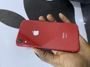 Apple iPhone XR 64 GB Red   Mobile Phones for sale in Dar es Salaam, Kinondoni