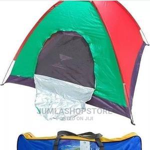 Hema Za Vocation   Camping Gear for sale in Dar es Salaam, Kinondoni