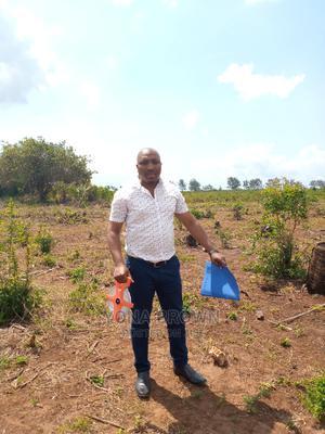 Viwanja Kigamboni   Land & Plots for Rent for sale in Temeke, Kigamboni