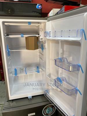 Aborder Min Fridge 95L | Kitchen Appliances for sale in Dar es Salaam, Ilala